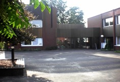 EvGemeindezentrum
