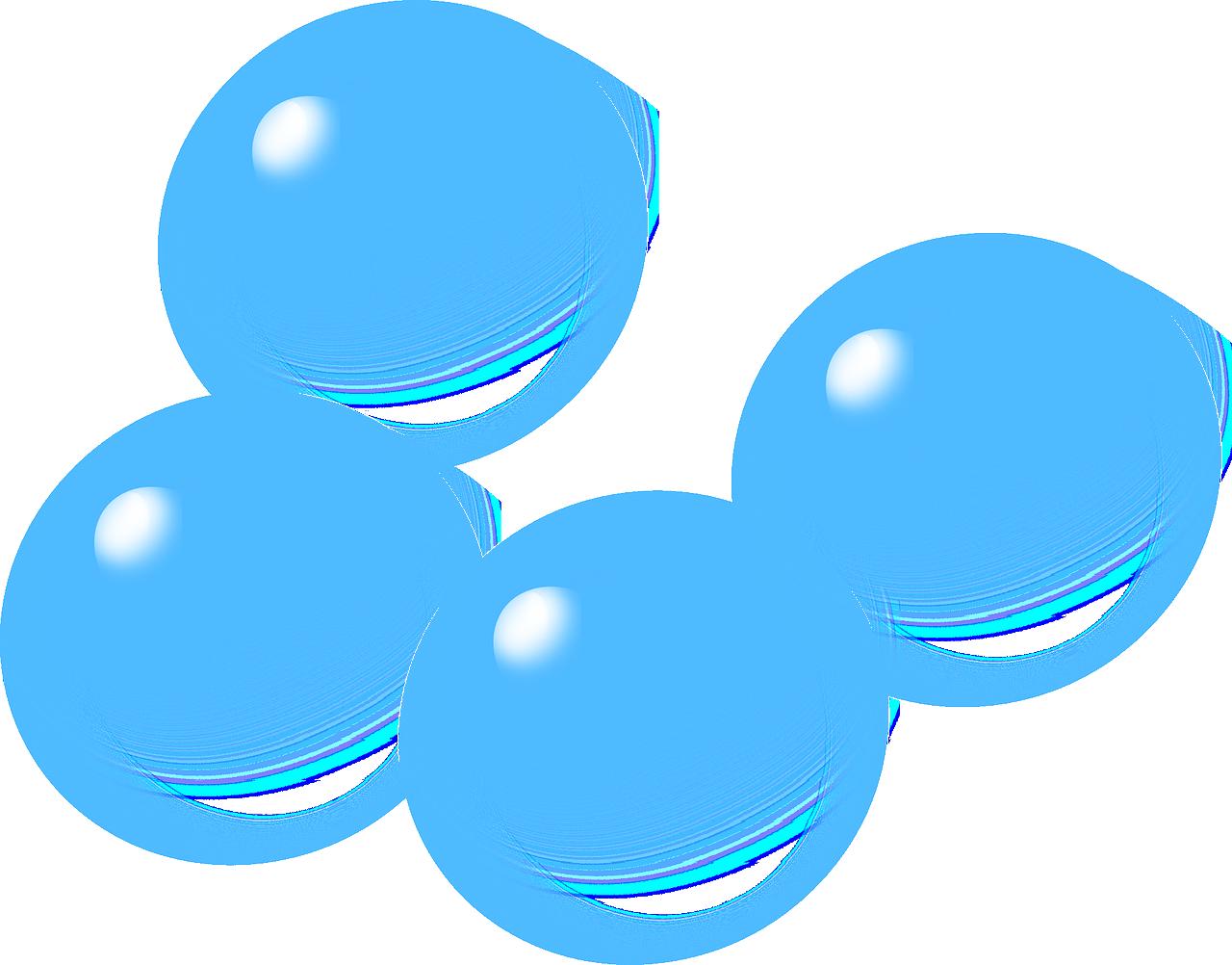bubbles-154582_1280